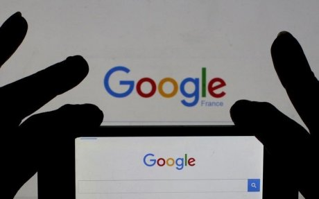 google-condamne-a-100-000-euros-d-amende-par-la-cnil