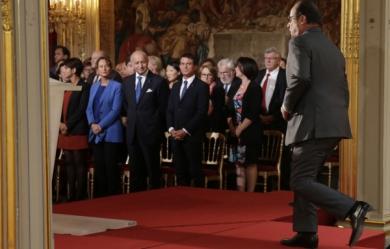 Hollande_pics_390