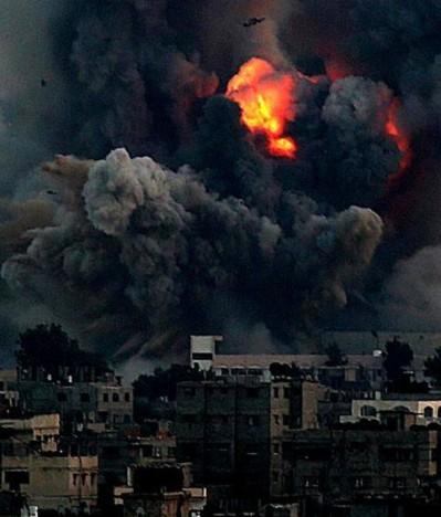 bombardement-gaza-02