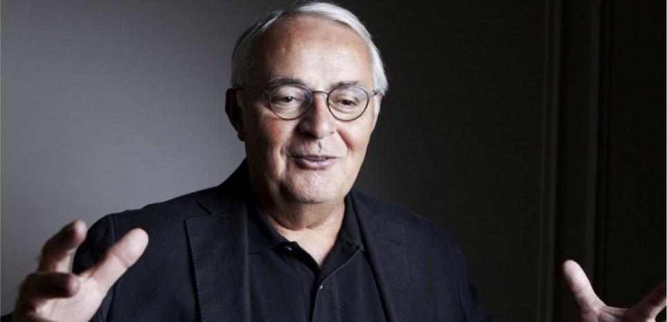 Laurent Mauduit a été chef du service économique de Libération puis directeur adjoint de la rédaction du Monde. Cofondateur de Mediapart,