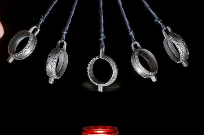 pendule-hypnose_photo