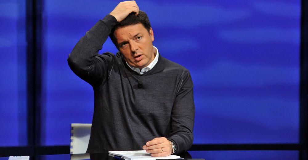 Le parti démocrate italien convoquerait des élections anticipées à l'été 2017 si Matteo Renzi perd le référendum