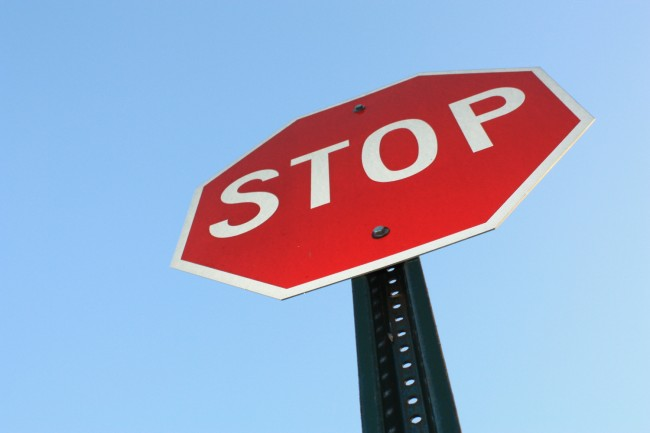 stop-sign-cc-by-flickr