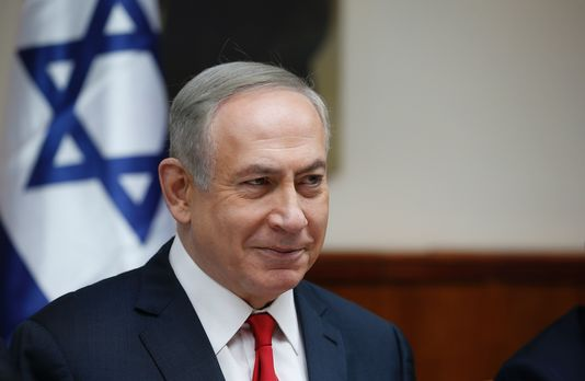 5066916_6_8814_le-premier-ministre-israelien-benyamin_efa6e5d81190f9f7765cc9bb6c4cb5de[1]