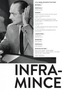 Infra-mince