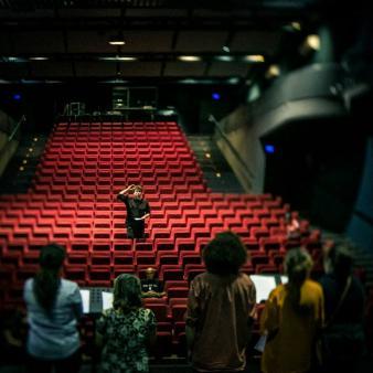theatre-jean-vilar-montpellier-93214-visuel-3