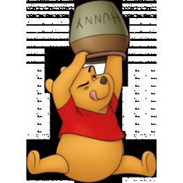 winnie-l-ourson-pot-de-miel-01