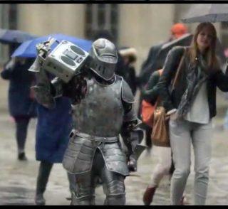 Iron-man-lives-again-17-Crac-Sete-10b-Nicolas-Fenouillat-320x294