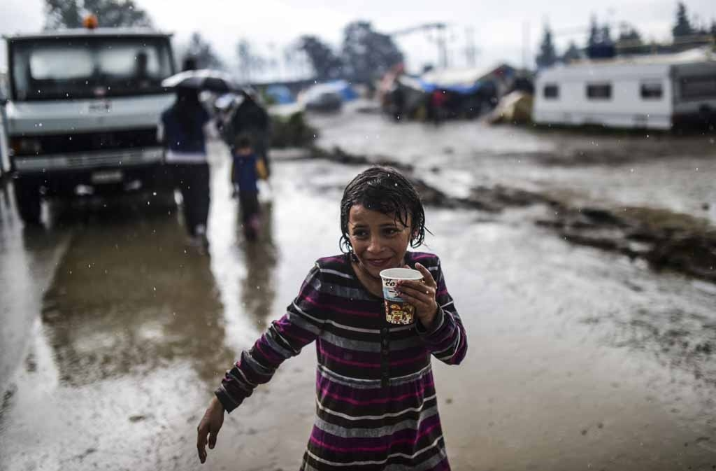 greece-macedonia-refugees