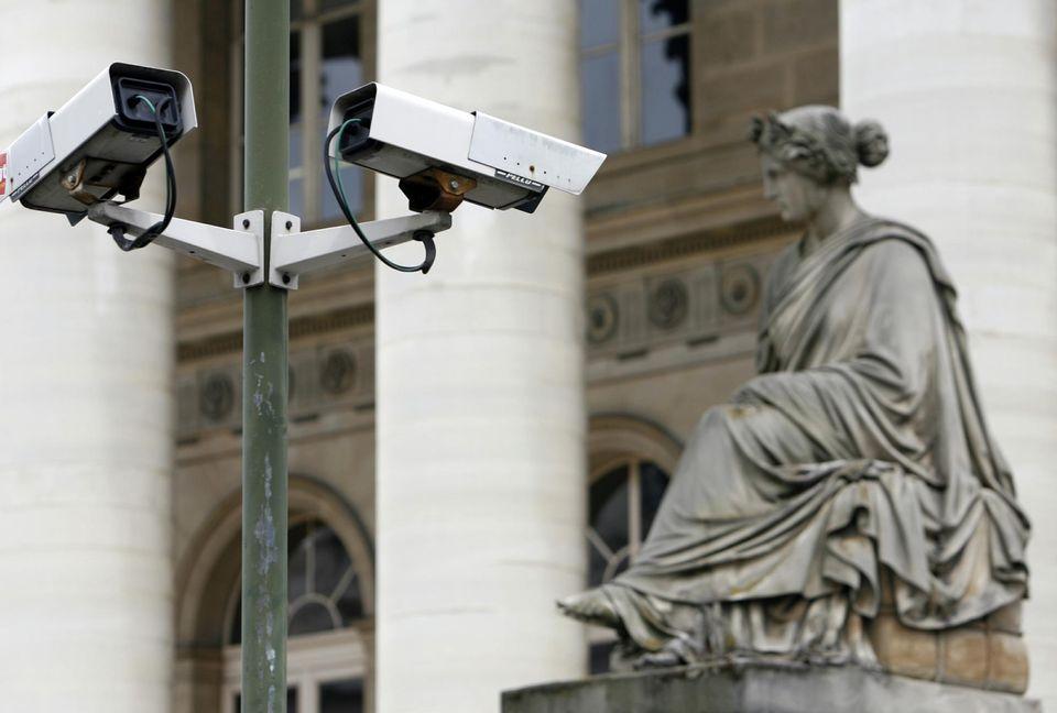 Aux Etats-Unis, nouveau recul sur la protection des données personnelles