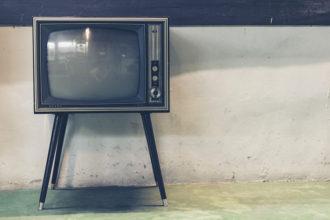 television-espion-330x220