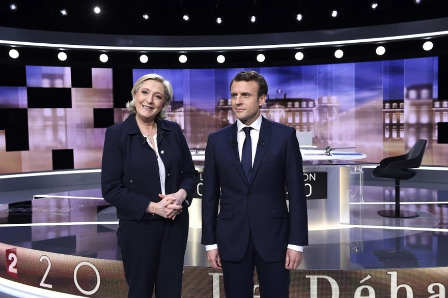 7788395614_marine-le-pen-et-emmanuel-macron-a-l-issue-de-leur-debat-televise-le-3-mai-2017
