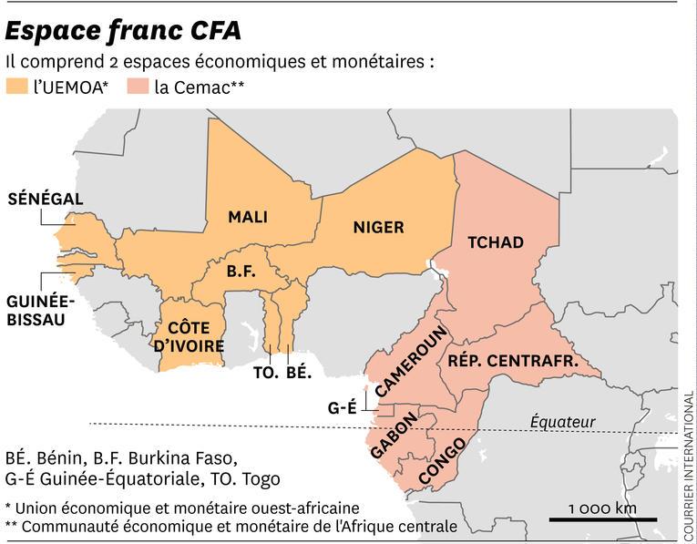 1386-espace-franc-cfa