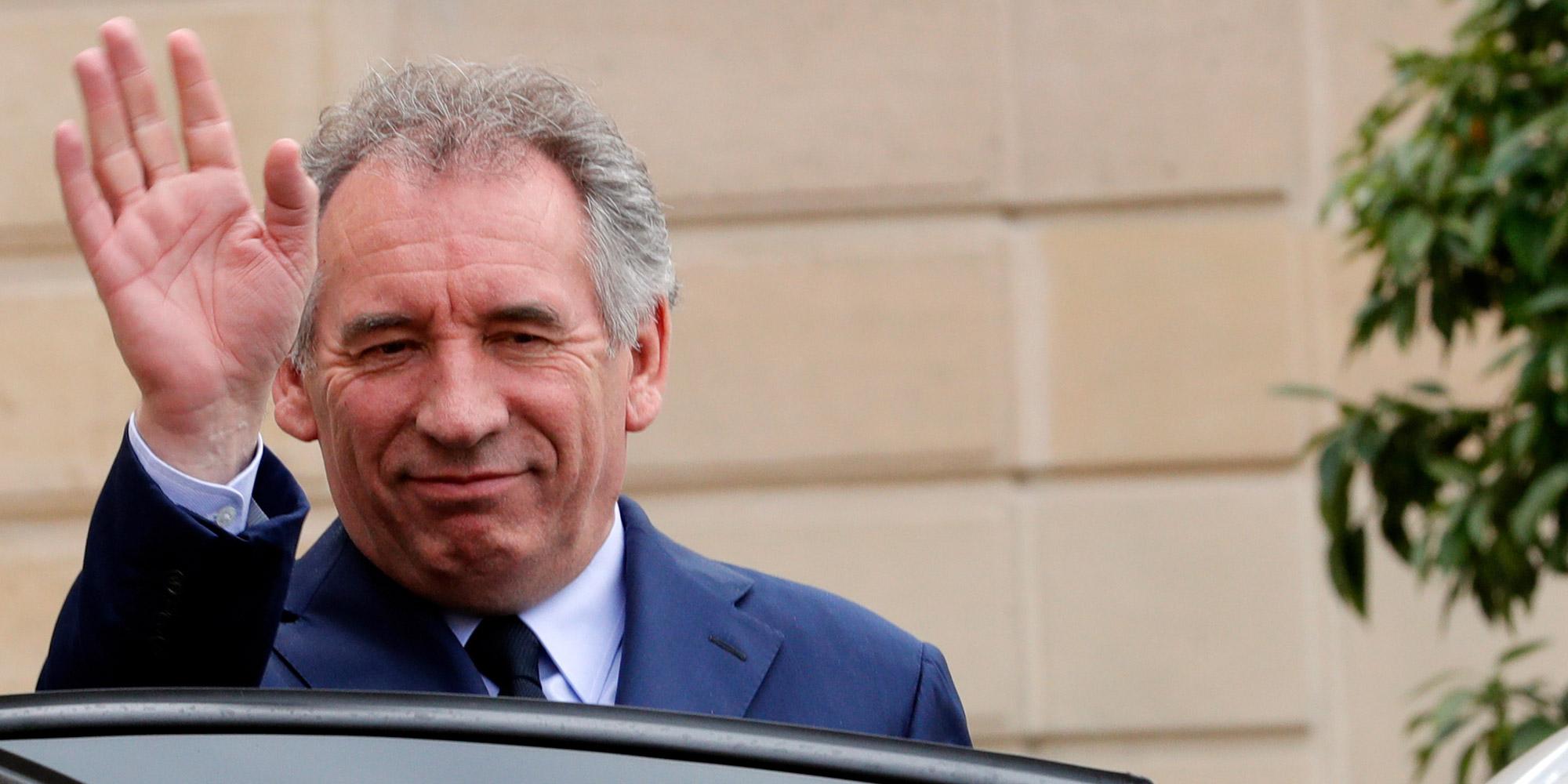 Francois-Bayrou-lance-son-projet-de-moralisation-de-la-vie-politique