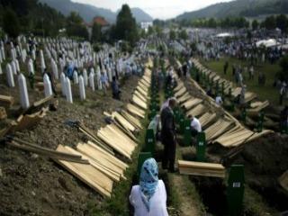 Srebrenica beta-2