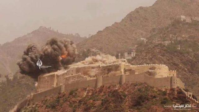 yemen-640x360
