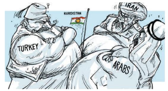 kurdistan jpeg