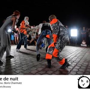 very_large_135099_608648_montpellier-danse-de-nuit-de-boris-charmatz-a-la-p
