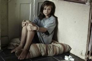 enfant-pauvreté-france-300x199