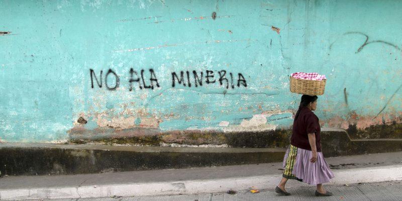 No_a_la_mineria-800x400
