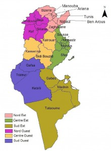 Tunisie jpeg