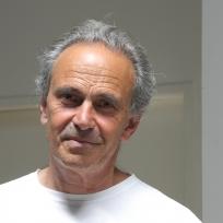 Michel Feher Michel Feher, philosophe, est fondateur de Cette France-là ainsi que de la maison d'édition new-yorkaise Zone Books.