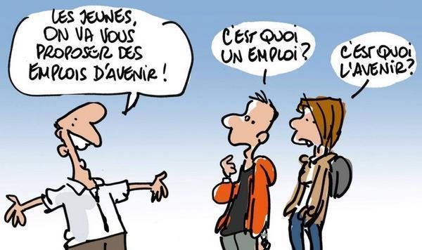 les-emplois-d-avenir-urgence-jeunes-chomeurs_reference