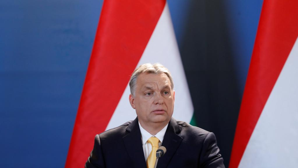 2018-04-10t101843z_181269736_rc11c4c77ba0_rtrmadp_3_hungary-election-orban_0