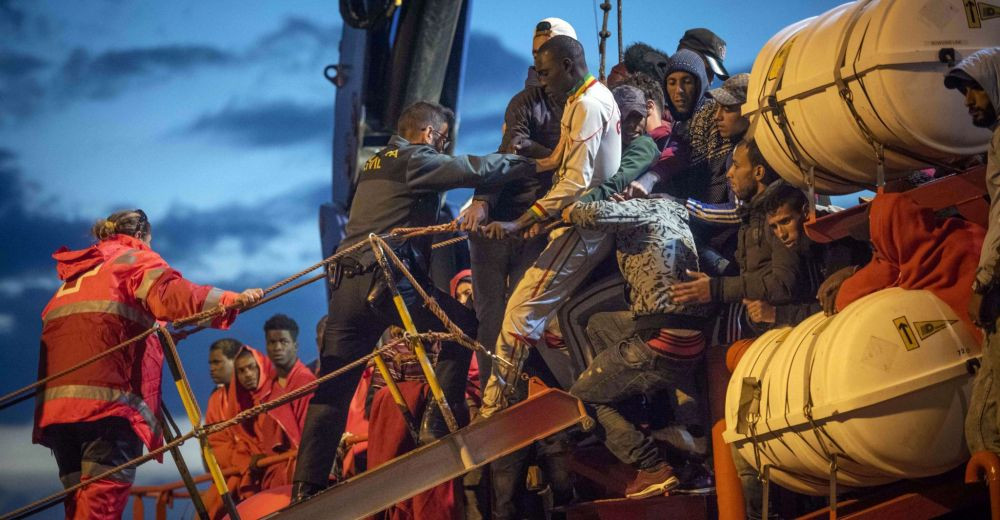 migrants_en_espagne_sipa